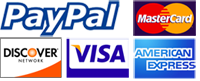 Research papers paypal