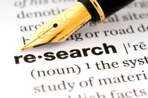 Best research paper proofreading services