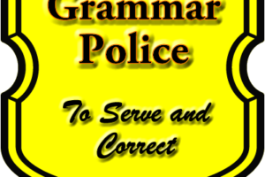 How To Avoid Grammar Mistakes By Essay Proofreading