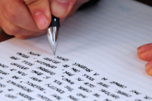 6 Most Common Mistakes In Essay Writing And How To Avoid Them