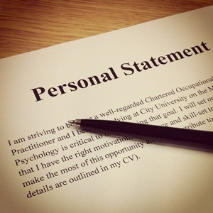 personal statement proofreading services