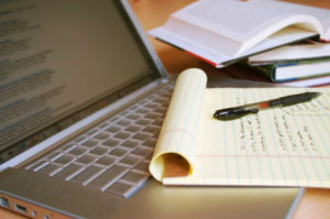 research paper proofreading and editing