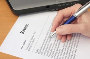 resume-proofreading-services