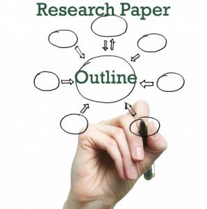 Tips for research paper