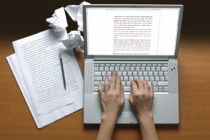 Why Is It Important To Choose An Expert Dissertation Proofreader?