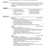 entry-level-resume