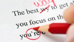 professional dissertation help service